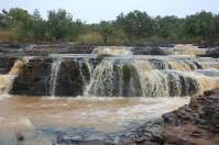 Burkina dan 769